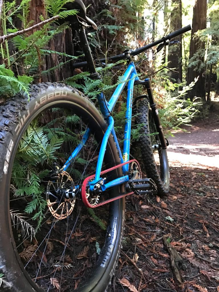"The ""New"" Post Your Singlespeed!-spot1.jpg"