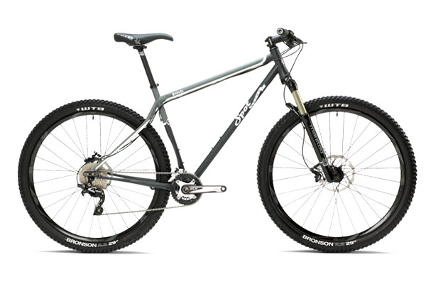 "Best test trails for 29"" vs 27.5"" AM Hardtails on the front range-spot_honeybadger_geared_600x400.jpg"