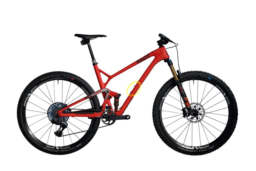 Spot Brand - New Ryve 115 and 100-spot_ryve_115_29_mountain_bike_red_1024x1024.jpg
