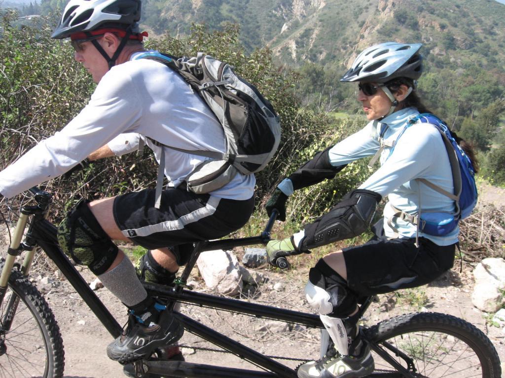 Southern Cal Tandem Teams-spring-2012-349.jpg