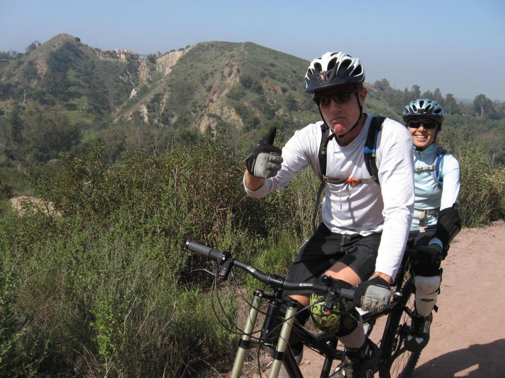 Southern Cal Tandem Teams-spring-2012-350.jpg