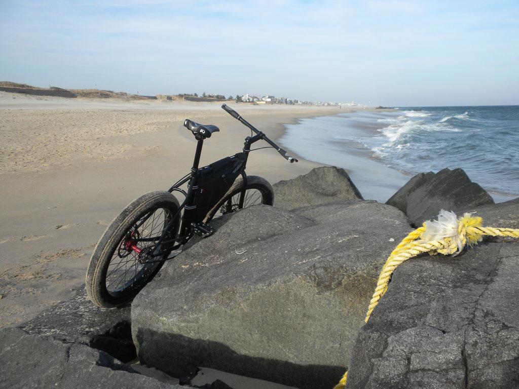 Beach/Sand riding picture thread.-spring-lake.jpg
