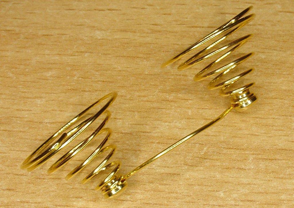 Fenix BA4C Case found-springs.jpg