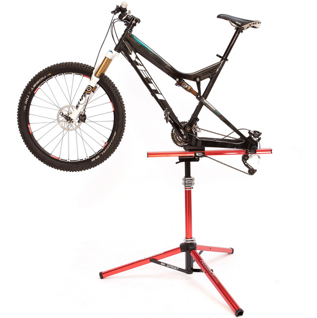 Clamping dropper posts in workstands?-sprint-yet-rear-drop-out-1409.jpg