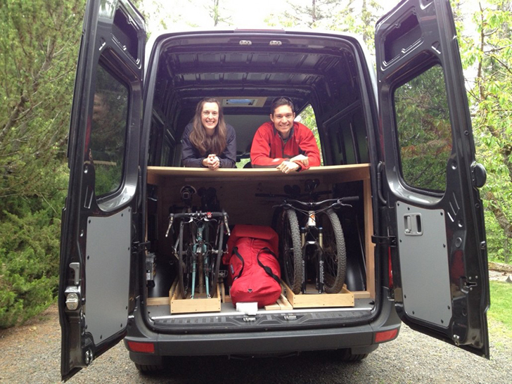 Van conversions - let's see them.-sprinter-van-conversion4-traipsingabout-diyrv.jpg