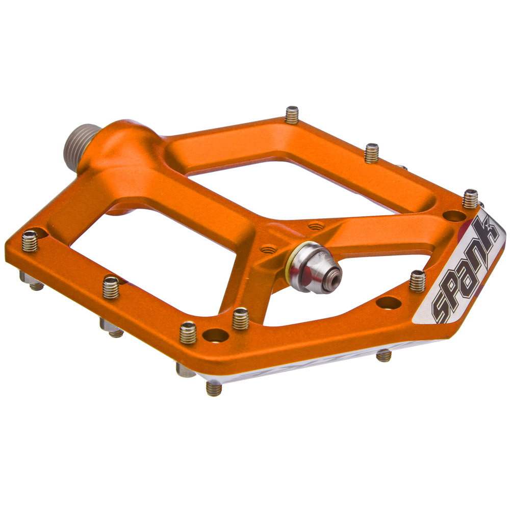 Airborne Seeker Recommended Pedals-spspfp-3.jpg