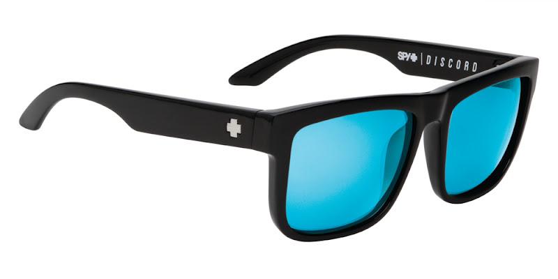 SPY_discord_sunglasses