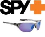 spy_thumb