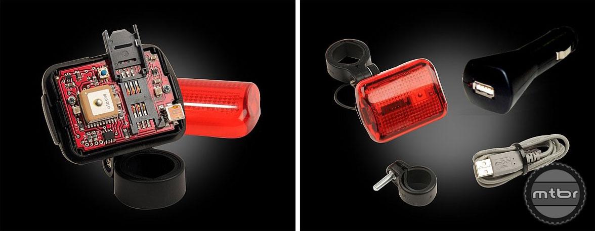 Spylamp2