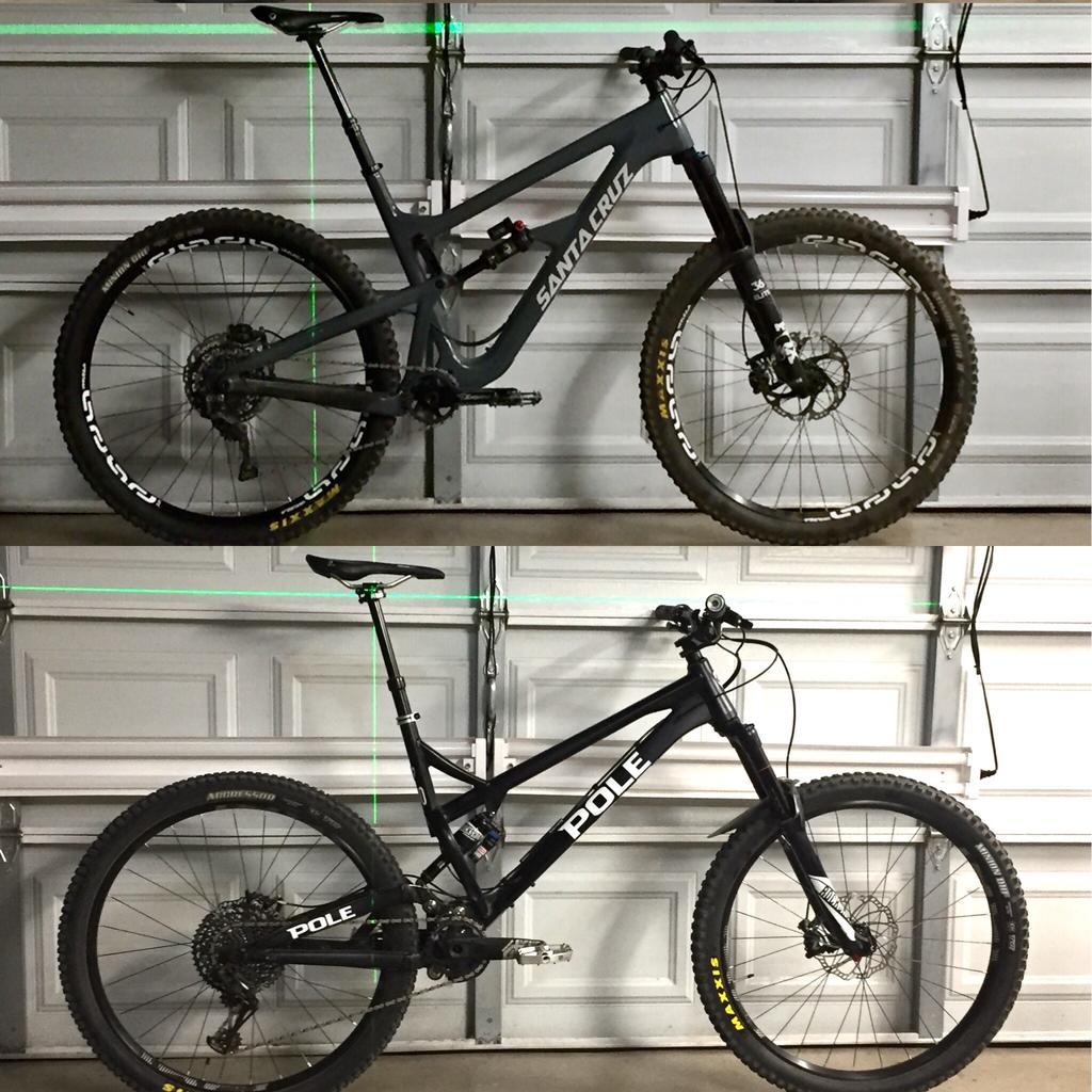 Hightower LT Build Log:  Big Boy Bike!-sqmy1216.jpg