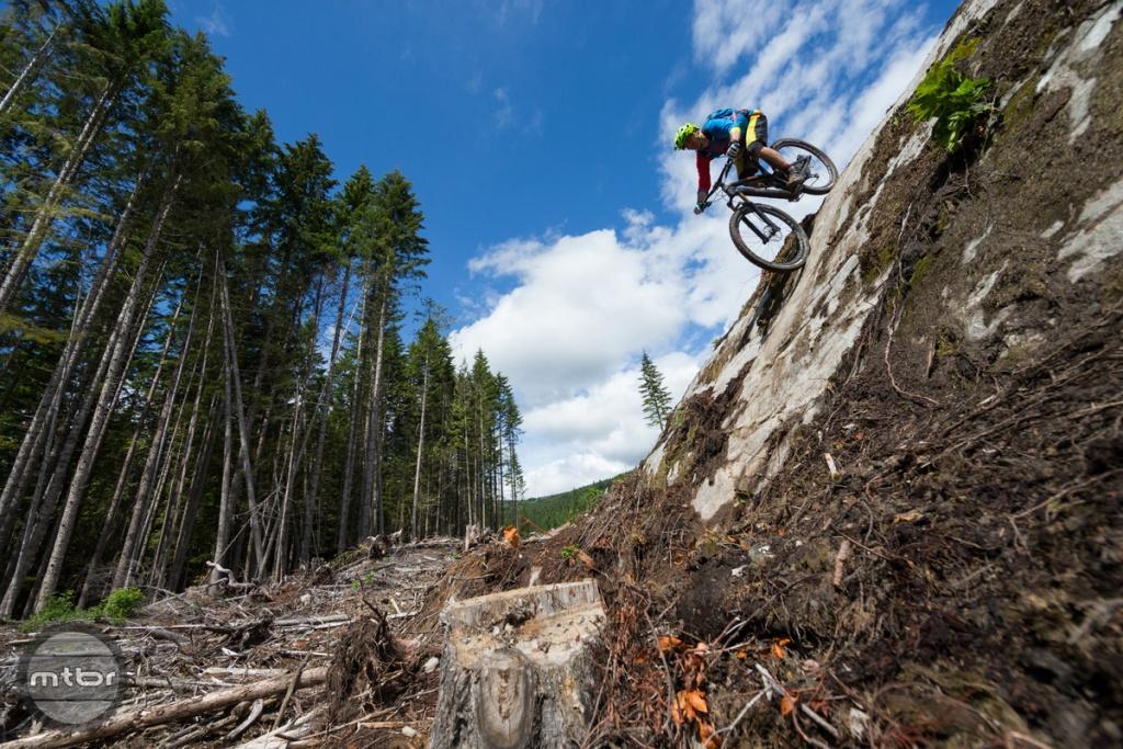2017 Remedy-squamish-steeps.jpg
