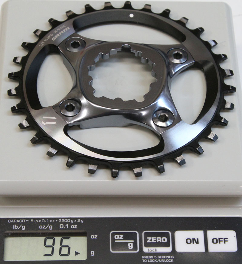 Lighten up that XX1 Crankset-sram-32-spider-wgt.jpg