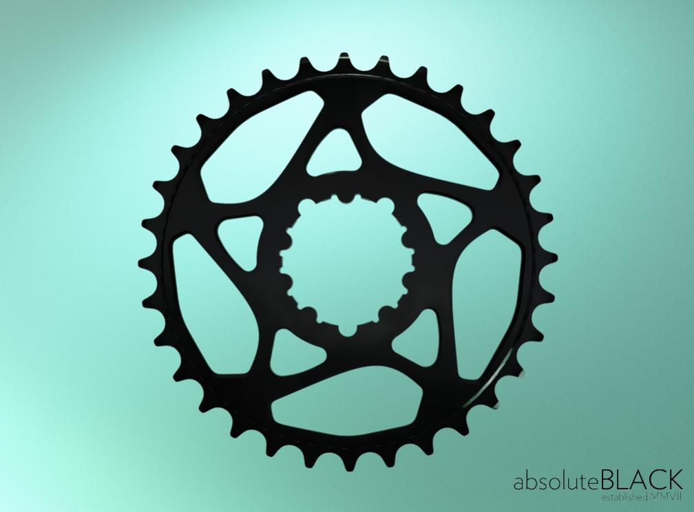 Homebrewed Components Alternative-sram-32t-spiderless-ring.jpg