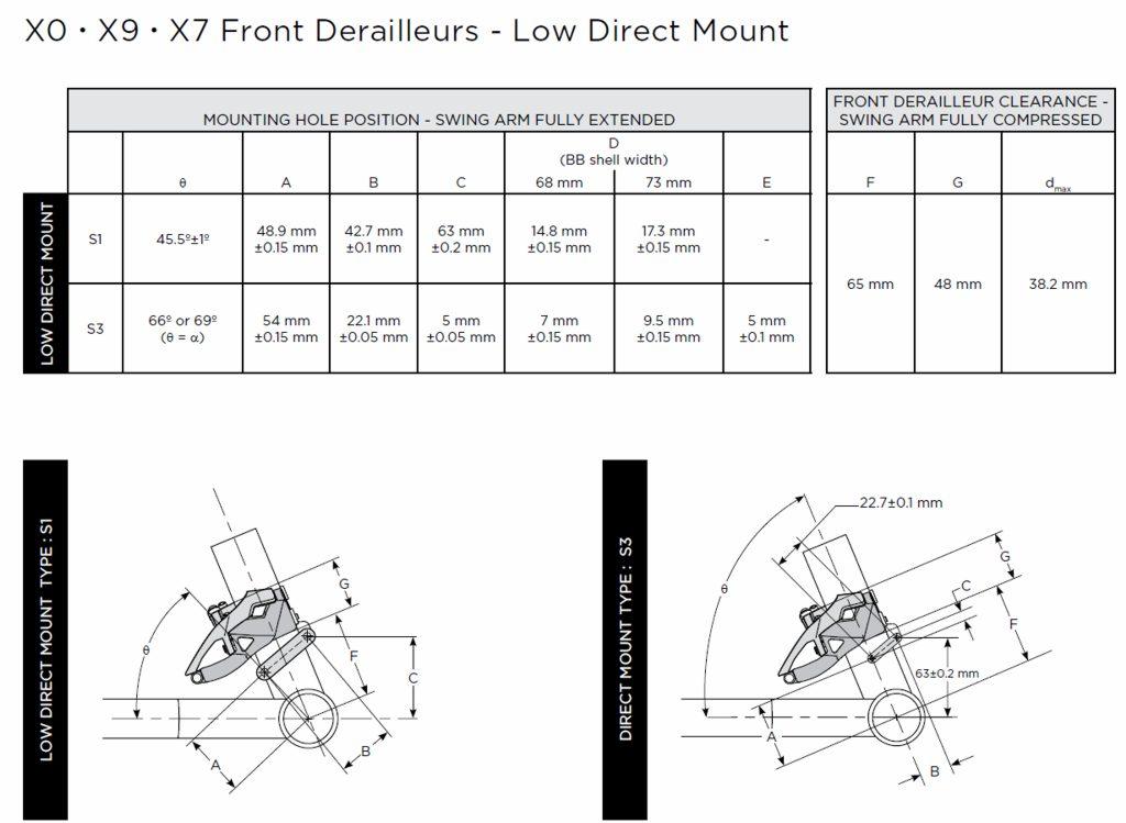 Problems fitting an XO crankset to my 950 Element .-sram-fd-low-direct.jpg