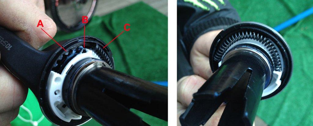 XX1 Grip Shift Failure-sram-gripshift-return-indent-springs02.jpg