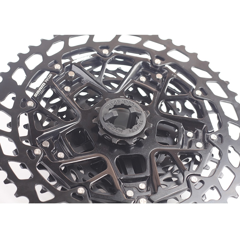 PLEASE Help Picking Parts for Correct Chainline w/170mm D.O. Fat Cargo Frame-sram-nx-eagle-pg-1230-11-50t-12s.jpg