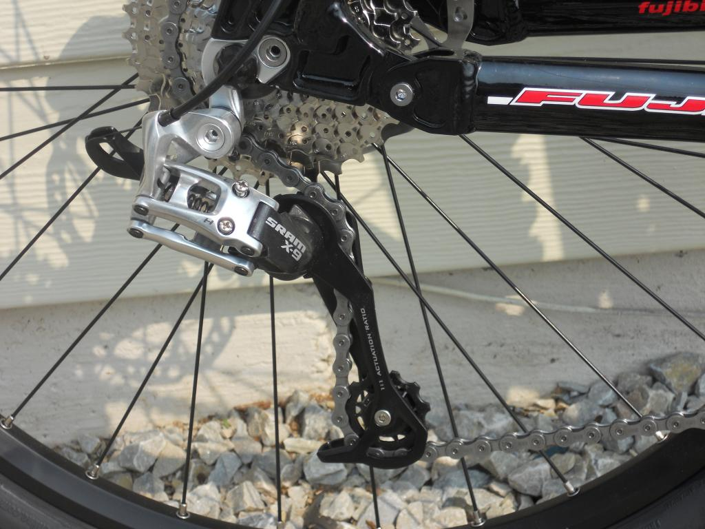 Pulled the trigger on a 2010 Outland Pro today-sram-rd.jpg