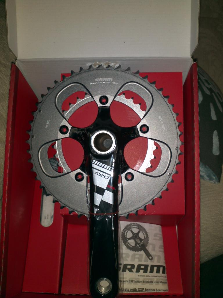 Post a PIC of your latest purchase [bike related only]-sram-red-crankset.jpg