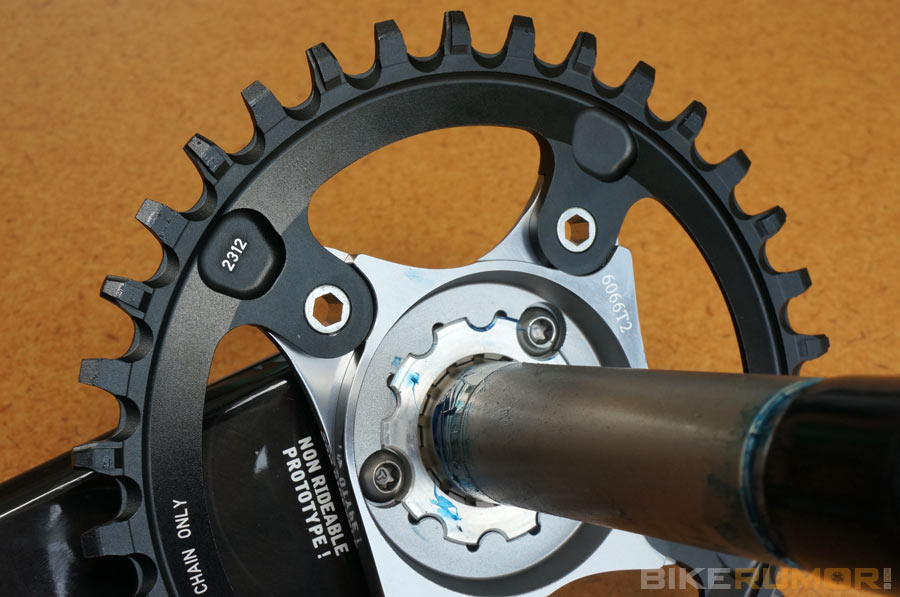 Another SRAM XX1 question for fatties-sram-xx1-1x11-mtb-crankset-details05.jpg