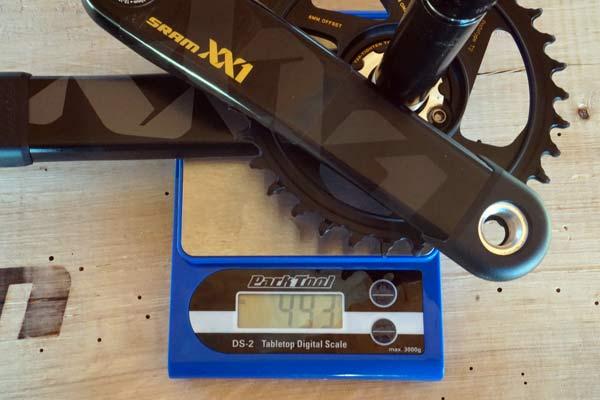SRAM DUB crank spindle standard-sram-xx1-eagle-12speed-actual-weights-bikerumor05.jpg