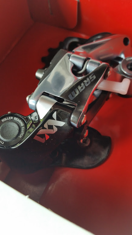 What did you do FOR your bike today??-sram-xx1-rear-derail.jpg