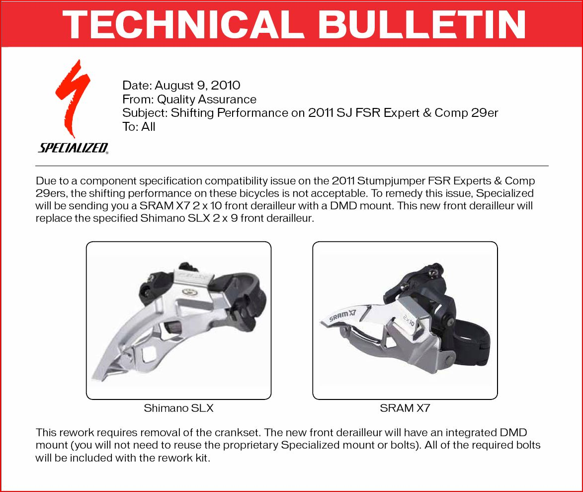 Specialized Technical Bulletin on 2011 SJ FSR Expert and Comp 29er-sram3.jpg