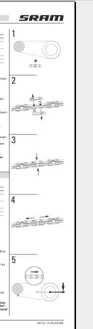 How many link in your chain?-sram_chain_length.png