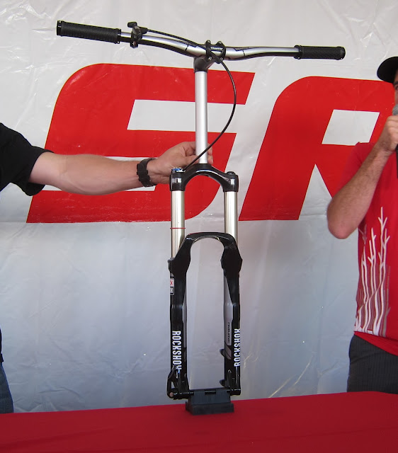 sram_rock_shox_solo_air_fork