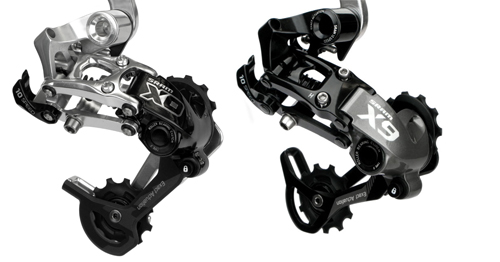 sram_type2_x0_x9_rear_derailer