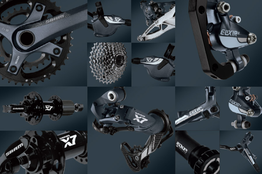 sram_x7_group_shot