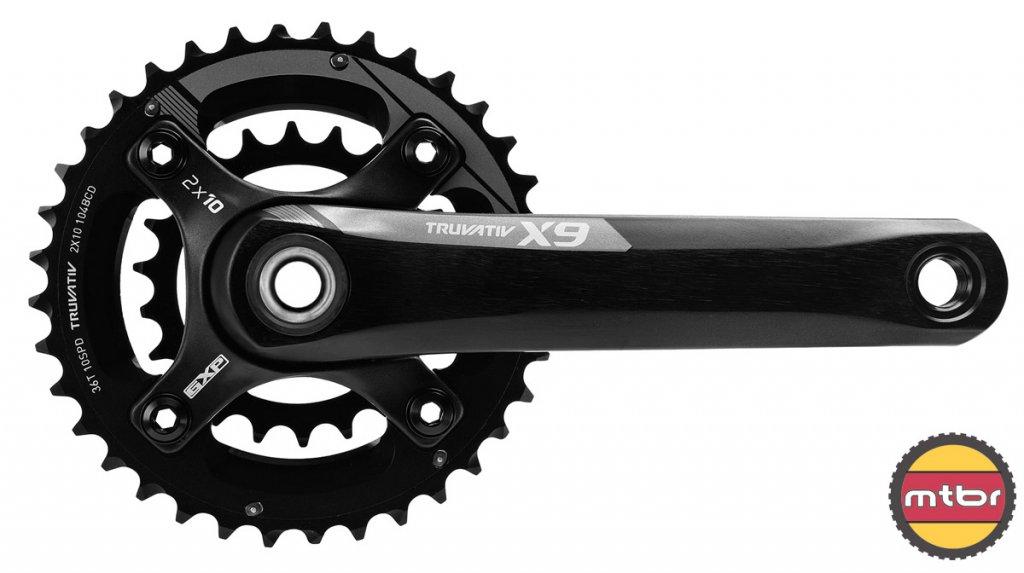 X9 Fat Bike Crankset-sram_x9_crank_fatbike_gxp10.jpg