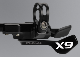 SRAM_X9_RightShifter_BallBearing_MY12rev.132636