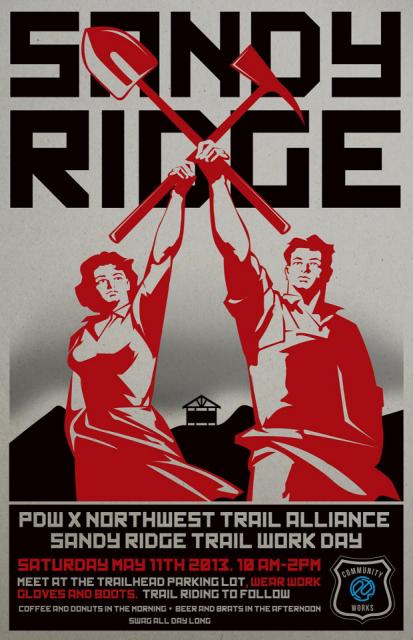 Sandy Ridge Trail Maintenance day - May 11th - Saturday-srts_pdw_may2013_640.png