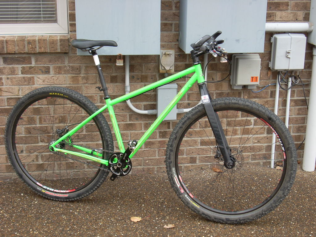 "The ""New"" Post Your Singlespeed!-ss-005.jpg"