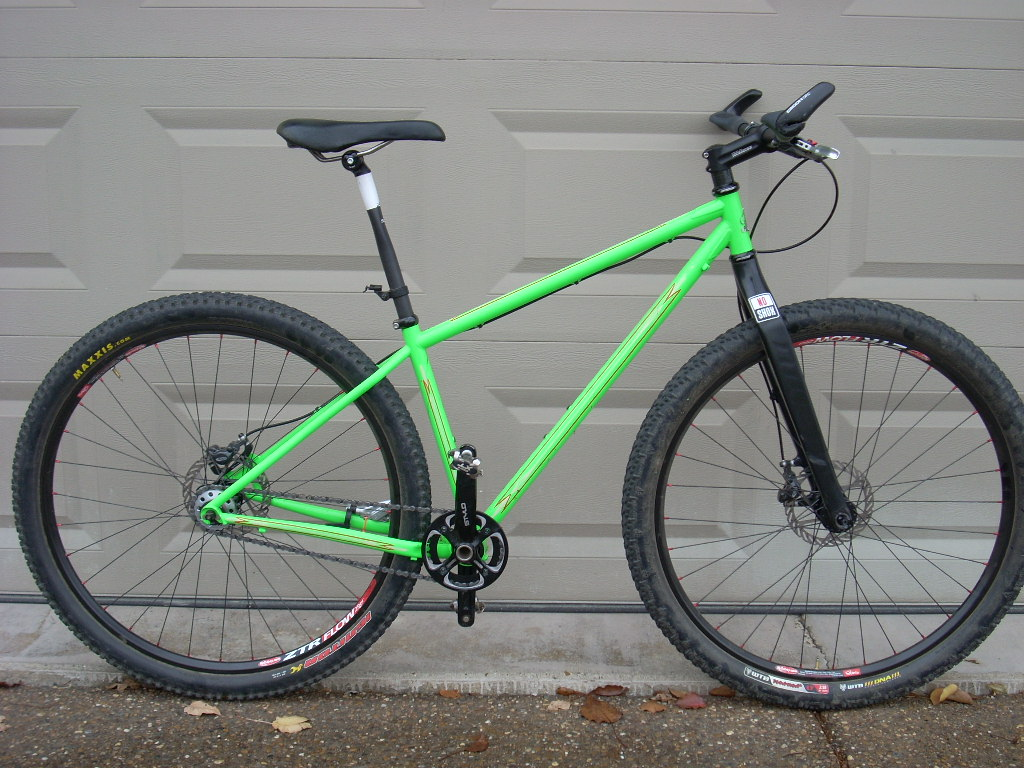 "The ""New"" Post Your Singlespeed!-ss-006.jpg"