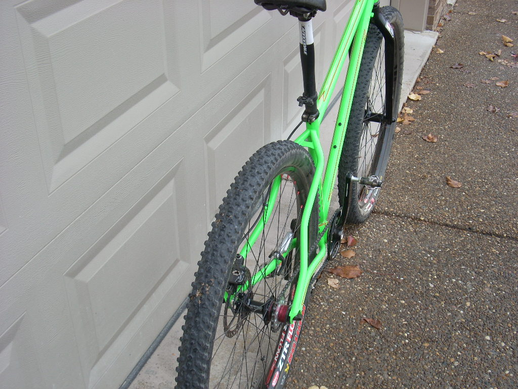 "The ""New"" Post Your Singlespeed!-ss-008.jpg"