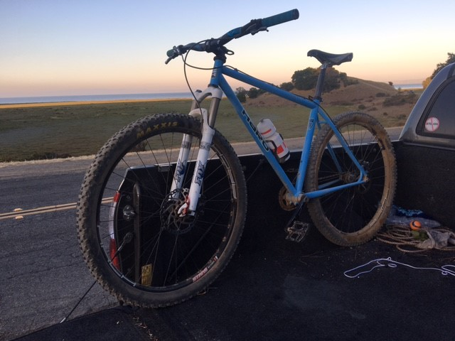 Post Pictures of your Steel Bikes!-ss-back-truck.jpg