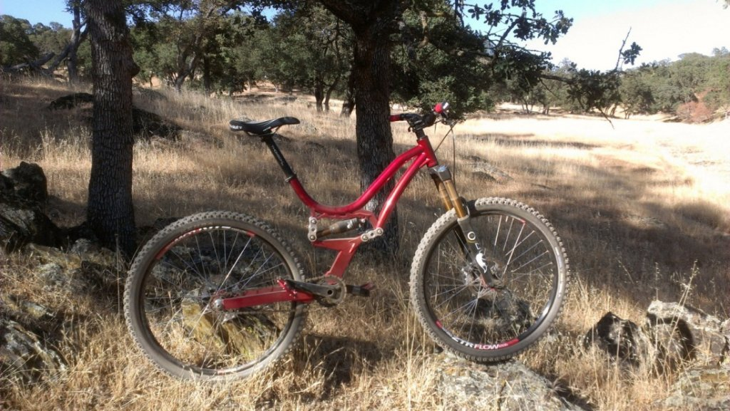 Show of hands...who's on a 27.5/650B SS? Post whatcha got!-ss-fs-small.jpg