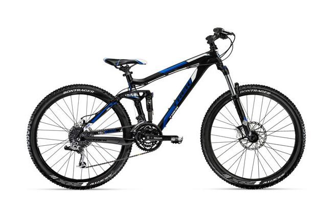 """What is a """"Slopestyle"""" bike?-ss-fuel-ex.jpg"""