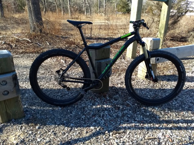 """The """"New"""" Post Your Singlespeed!-ss.jpg"""