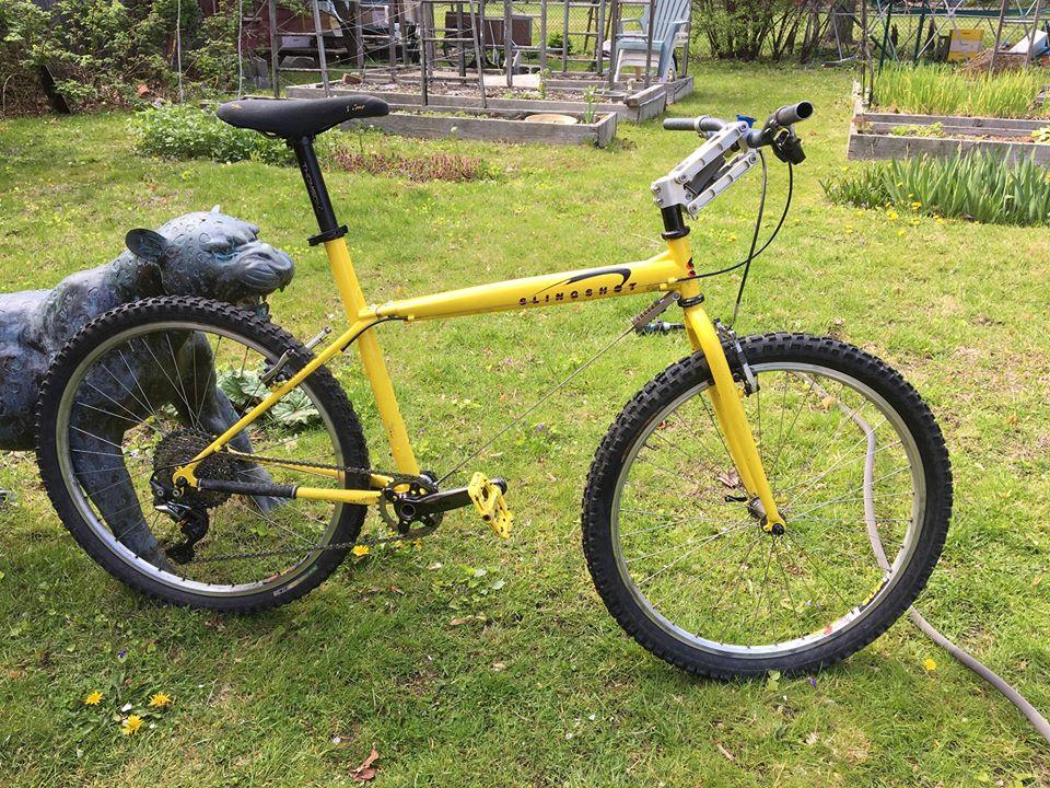 Official Slingshot Bikes Thread-ss.jpg