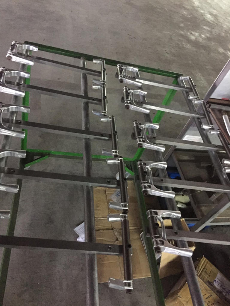 New innovative suspension from Tantrum Cycles. Any thoughts...-ss-jig-s.jpg