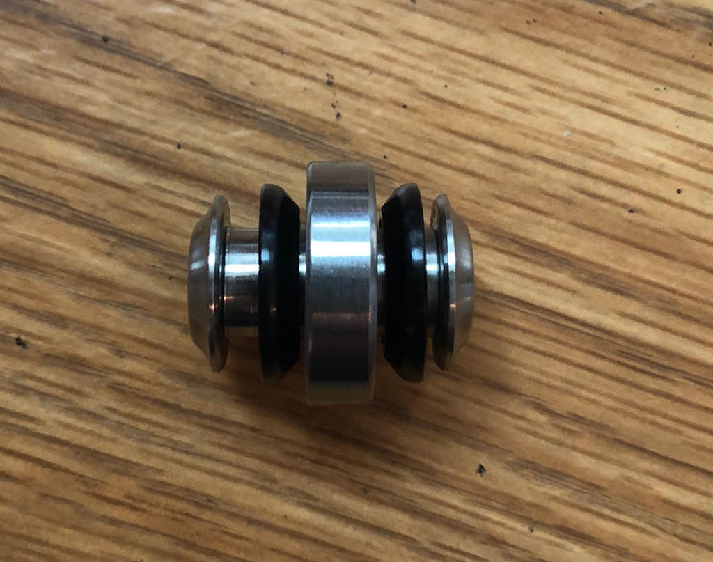 New innovative suspension from Tantrum Cycles. Any thoughts...-ss-spacers.jpg