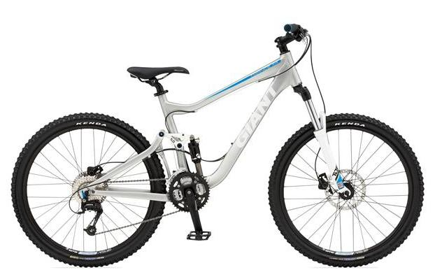 """What is a """"Slopestyle"""" bike?-ss-trance-2010.jpg"""
