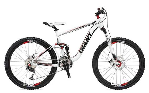 """What is a """"Slopestyle"""" bike?-ss-trance-2011.jpg"""