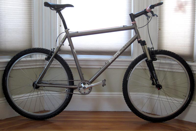 "The ""New"" Post Your Singlespeed!-ss1.jpg"