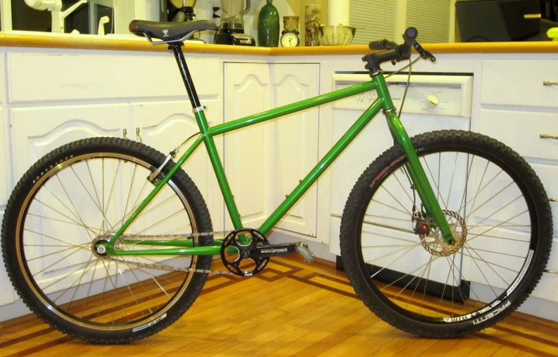 Old Single Speed Frames?-ss1.jpg