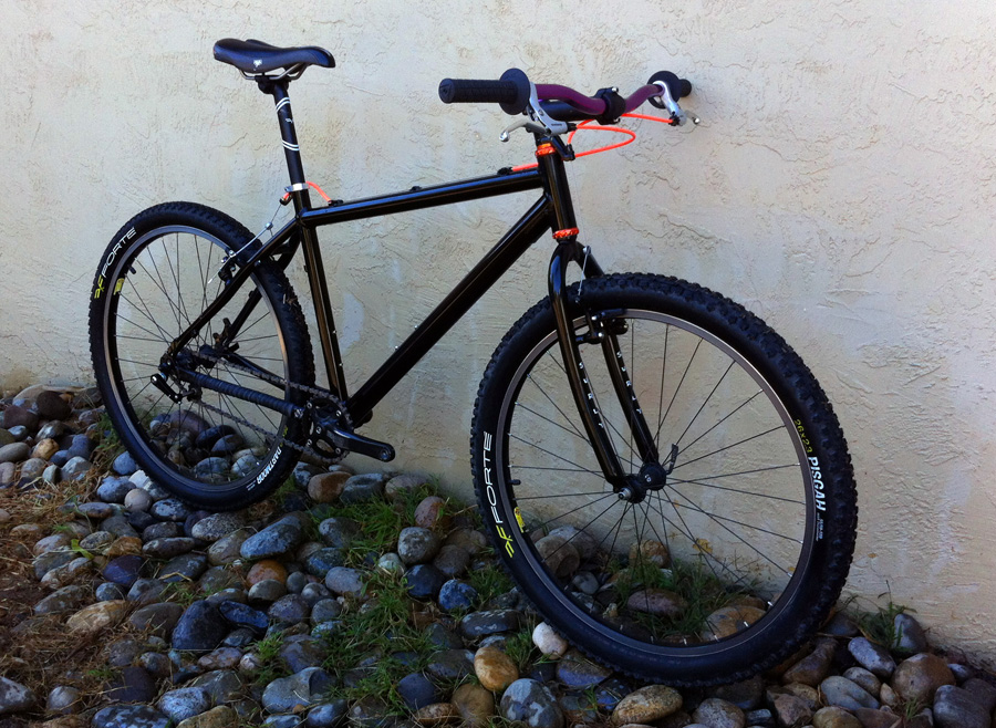 Why hardtail when already have a fs bike?-ss1.jpg