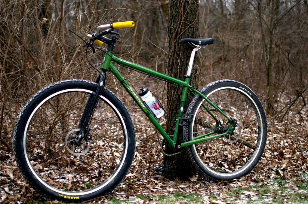 Clydes on Singlespeeds-ss1-large-.jpg