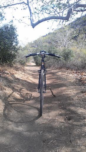 Cross Bikes on Singletrack - Post Your Photos-ss2.jpg